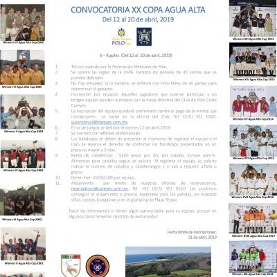 convocatoria-agua-alta-2019-espanol